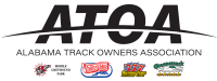 Alabama Track Owners Association